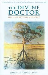 The Divine Doctor - Gurunam - Book
