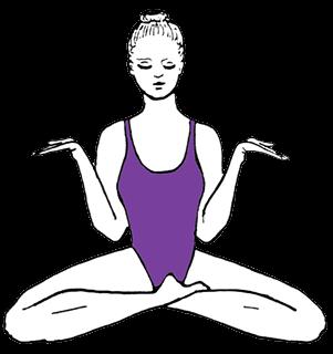 Lesson 23 - Healing Meditation