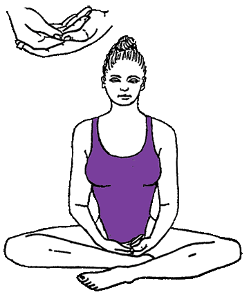 Lesson 16 - Bedtime Meditation
